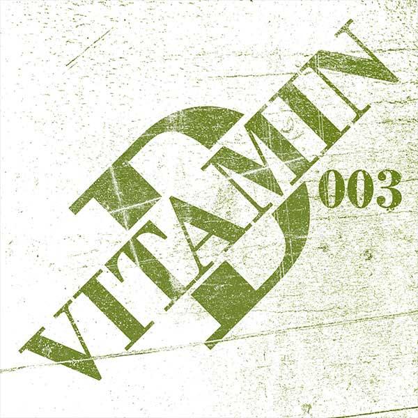 Wilfy D – VITD 003