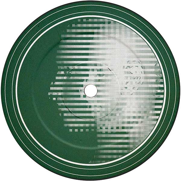 Denham Audio - Transcendence EP