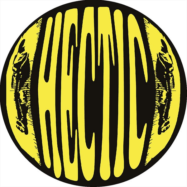 Ramos & Supreme & Sunset Regime - Gotta Believe / Sunshine Remixes EP
