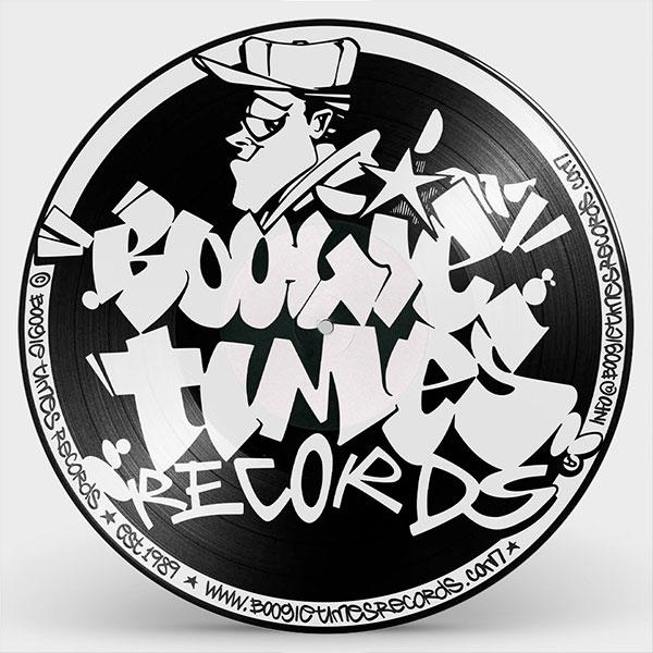 Monky Records | Tienda de Música