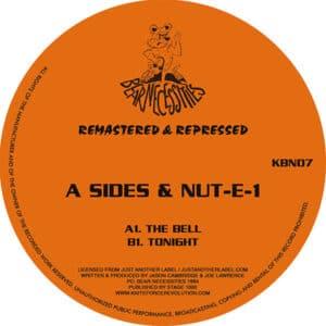 A-Sides & Nut-E-1