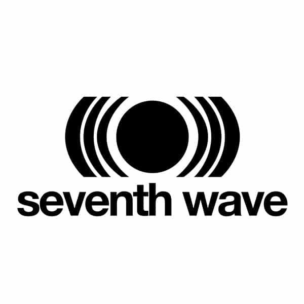 Various Artists - WAVE002