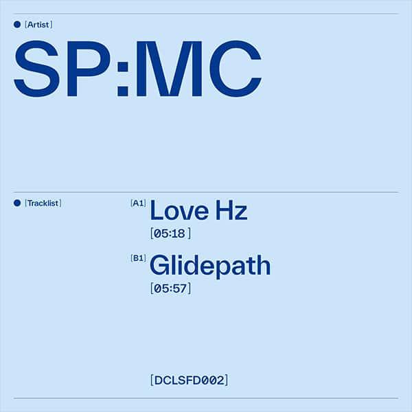 SP:MC - Love Hz