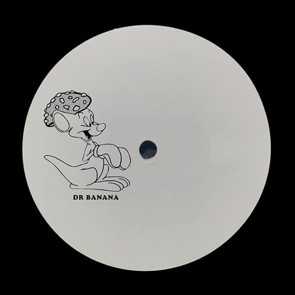 DJ Para - DRB016